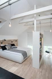 parquet pour chambre à coucher le parquet clair c est le nouveau hit d intérieur pour 2017 sous