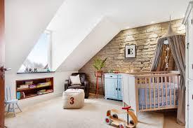 chambre enfant comble 30 idées déco pour aménager et décorer vos combles