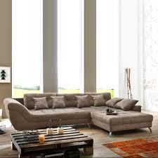 Wohnzimmer Ideen Wandgestaltung Grau Wandgestaltung Wohnzimmer Grau Home Design