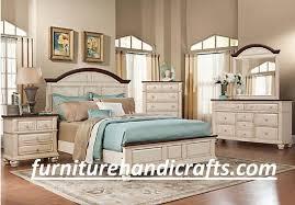 selling wooden furniture bedroom set siliguri