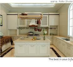 garage door for kitchen cabinet china kitchen cabinet roller shutter door remote