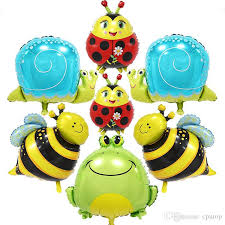 birthday balloon deliveries large animals shaped foil balloons