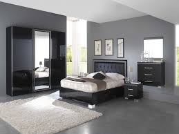 belles chambres coucher chambre chambre a coucher adulte chambre moderne design