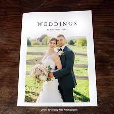 wedding magazine template weddings magazine welcome guide template magazine