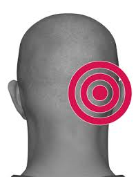i feel a bump on my lumps bumps brain tumors cancer signs