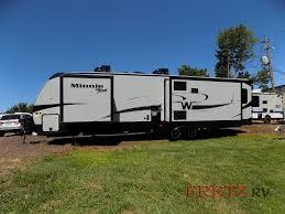 Pennsylvania Travel Plus images 2019 winnebago rv minnie plus 30rlss for sale in souderton pa jpg