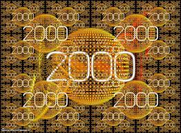 2000 new years 2000 happy new year segwit2x countdown