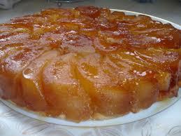 emission cuisine michalak tarte tatin de christophe michalak le de coupdefood