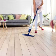 Bona Laminate Wood Floor Cleaner Bona Wood Floor Spray Mop The Bamboo Flooring Company