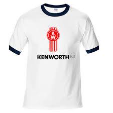 kenworth lkw online get cheap kenworth lkw aliexpress com alibaba group