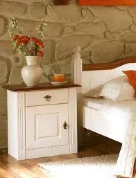 Schlafzimmer Pinie Schlafzimmer Pinie Beste Ideen Von Innenmöbeln