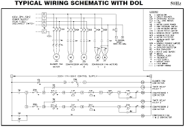 electrical wiring systems and methods of incredible www diagrams