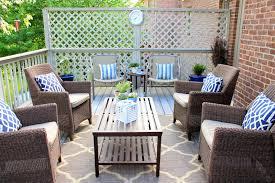 Target Threshold Patio Furniture - patio rugs target roselawnlutheran