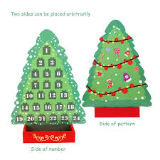 cool wooden tree ideas guide patterns