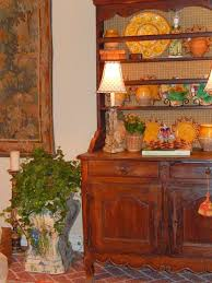 Where To Buy French Country Furniture - 355 best french country decor images on pinterest home