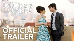download film one day 2011 subtitle indonesia 500 days of summer official trailer fox searchlight youtube