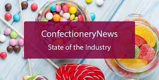 easter 2017 trends state of the industry 2017 confectionery market upbeat on 2018 sales