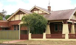 Type Of House Bungalow House by Pictures Types Of Bungalows Houses Best Image Libraries