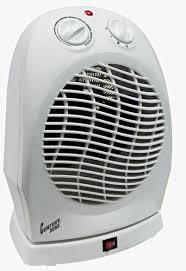 oscillating fan and heater amazon com comfort zone deluxe high efficiency oscillating fan