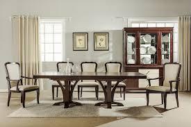 mcmichael oscar dining room collection sit u0026 zleep