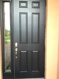 3 Panel Exterior Door 3 Panel Front Door Whitneytaylorbooks