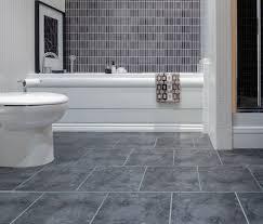 Bathroom Shower Tub Tile Ideas by Bathroom Tile Paint Grey Beautiful Vintage Bathroom Design With