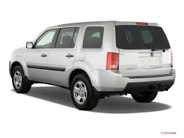honda pilot 2010 for sale by owner 2010 honda pilot prices reviews and pictures u s
