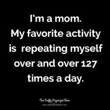 Love My Mom Meme - mom life archives the crafty organized mom