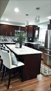 black laminate kitchen cabinets image of painting laminate kitchen