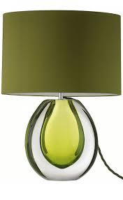 433 best table lamp images on pinterest lamp light light table