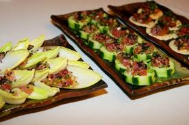 cuisines com vegetable hors d oeuvres creative cuisines