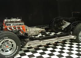 corvette c3 headers corvette headers stainless headers mfg inc