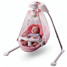 Babies R Us Vibrating Chair Fisher Price Papasan Cradle Swing We Loved This This Swing Goes