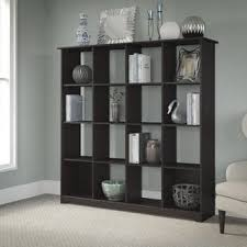 aero 16 cube bookcase room divider free shipping today