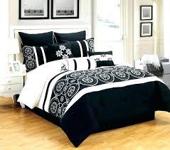 queen size comforter sets on sale u2013 vandanalighthealing me