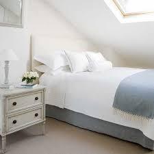 Loft Bedroom Ideas Turning The Attic Into A Bedroom U2013 50 Ideas For A Cozy Look