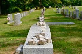 cemetery stones placing stones greensboro hebrew cemetery greensboro daily