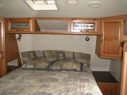 2004 fleetwood terry quantum 295 2bs fifth wheel rutland ma manns