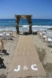 738 best beach wedding images on pinterest wedding beach beach