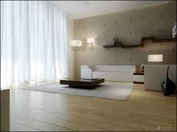 interior room design interior room design 17 very attractive design of the