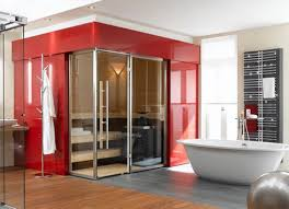 european bathroom design modern european bathroom design european bathroom design tsc