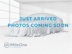 bmw of catonsville pre owned bmw inventory baltimore bmw dealer