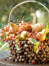 Centerpieces For Thanksgiving 20 Thanksgiving Table Decoration Ideas Beautiful Fruit Centerpieces