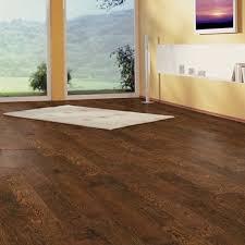 welcome to coweta flooring newnan ga