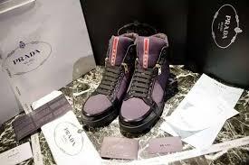 prada prada leather shoes fashion color business men u0027s shoes
