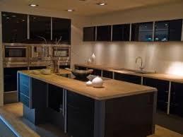 une idée géniale pour vos comptoirs de cuisine par noemie001