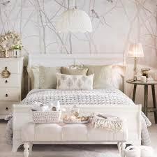 papier peint chambre papier peint chambre adulte tendance vtpie