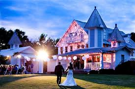 wedding venues in birmingham a glance at birmingham alabama wedding venues pictures a