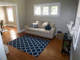 three bedroom apartments for rent d alessandro house buyers 1118 s plymouth ave