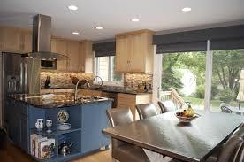 large open kitchen floor plans the best 100 best large open floor plan homes image collections